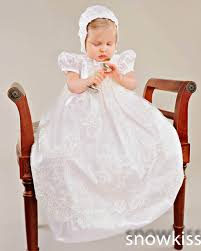 heirloom communion dresses 2016 white ivory communion dresses blessing heirloom