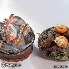cuisine masterchef masterchef uk on nawamin s waters of nanay inspired