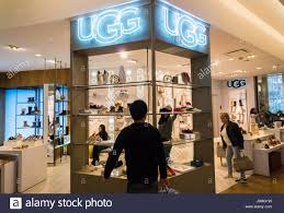 ugg sale at macys the ugg boutique in the shoe department in the macy s herald