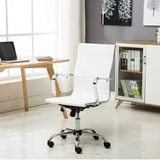 Bedroom Desk Chair by Office Chairs You U0027ll Love Wayfair
