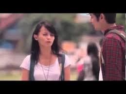 film romantis indonesia youtube 8 best film indonesia images on pinterest indonesia author and drama