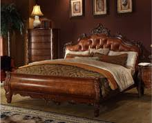 Luxury Designer Beds - compare prices on designer beds online shopping buy low price