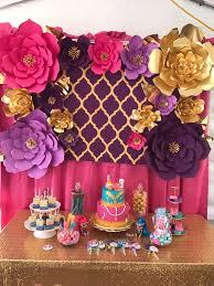 interior design moroccan theme party decor designs and colors