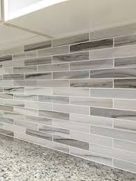 marble subway tile kitchen backsplash gray and white and marble kitchen reveal marble subway tiles