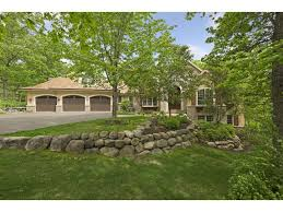 14 red forest way north oaks mn 55127 mls 4720376 edina realty