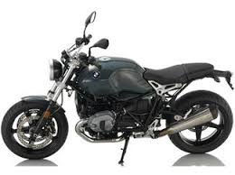 bmw mototcycle bmw motorcycles motorcyclist