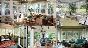 House Interior Design On A Budget by How To Significantly Diy Sunroom Decor Ideas And Tips On A Budget