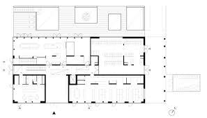 stunning grocery store floor plans gallery flooring u0026 area rugs