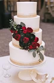 luxury custom wedding cakes in daytona beach fl the pastry studio