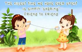 friendship cards friendship card wishes sms messages or greetings wishespoint