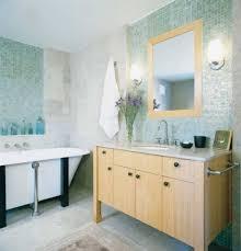 Bathroom Floor Lighting by Woobia Wooden Floor Lamp U2013 Crowdyhouse Lamp Art Ideas