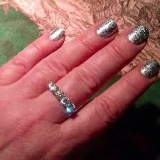 3d nails u0026 day spa 35 photos u0026 17 reviews nail salons 8610
