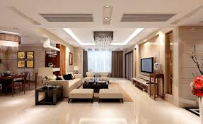 living room living room partition beautiful living room and