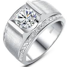 Kmart Wedding Rings by Wedding Rings Kmart Mens Wedding Bands Mens Tungsten Carbide