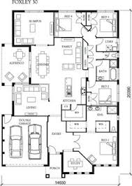 home layout ideas amazing idea 9 home layout ideas excellent bedroom open floor plan