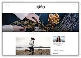 cool beautiful blogs showcase 30 beautiful blog designs for