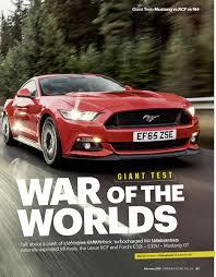 lexus rcf red car magazine comparison lexus rc f vs bmw m4 vs ford mustang