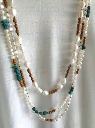 long beads necklace images 611 best jewelry thoughts images necklaces charm jpg