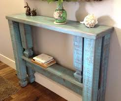 entry way table decor small entry way table charming end table decorating ideas end table