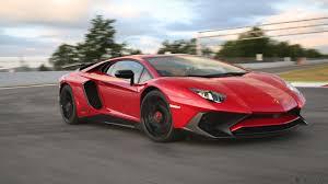 Lamborghini Aventador Sv - bbc autos lamborghini aventador superveloce goes to hyperspace