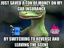 Ton Meme - i just saved a ton of money ghetto red hot