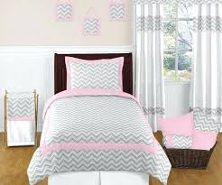 light grey bed skirt dark grey bed skirt beach themed kids room bed bath and beyond with