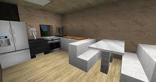 minecraft küche bauen minecraft luxus kuche bildideen über haus design und möbel