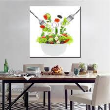 popular vegetable prints buy cheap vegetable prints lots from