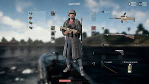 pubg xbox controls pubg gets simplified xbox one controls this is how the layout looks