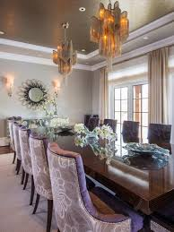 dining chairs houzz purple dining chair houzz in room chairs prepare 16 bitspin co