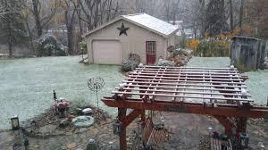 backyard cottage home u0026 backyard u0027picture perfect u0027 photo gallery 2017 wnep com