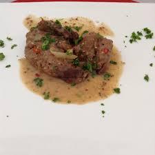 cuisiner le chevreuil facile cuisiner le chevreuil facile ohhkitchen com
