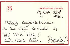 kensington palace apartment remembering princess diana at 50 chef darren mcgrady the royal