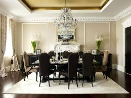 latest home interior designs elegant dining room curtains elegant curtains for dining room home