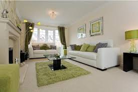 my top ten tips for staging your living room home truths