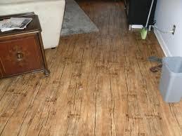 vinyl flooring for basement laminate floor vinyl flooring basement