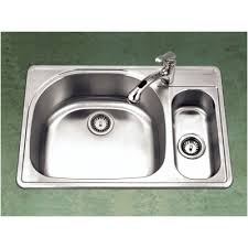small kitchen sinks kitchen small sinks kitchen comfy amazing of metal stainless steel