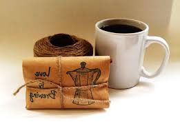 Interesting Mugs by Coffee Wedding Favor Ideas Image Collections Wedding Decoration