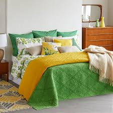 fresh home décor u0026 accessories in color 2017 u2013 green home