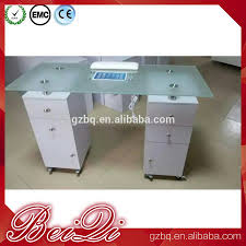 Modern Salon Furniture Wholesale by Nail Salon Furniture Nail Salon Furniture Suppliers And