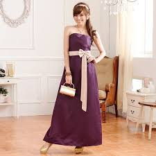 plus size evening long satin dresses in purple p k9502 p k9502