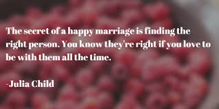 happy marriage quotes 20 happy marriage quotes you want to remember always enkiquotes