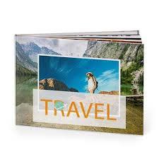 travel photo albums photo books create your personalised photo album snapfish uk