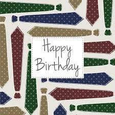 73 best happy birthday images for men images on pinterest