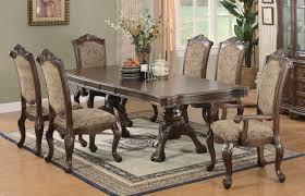 coaster fine furniture 103111 103112 103113 andrea pedestal dining