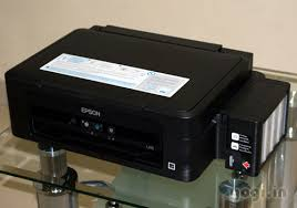 epson l210 review u2013 all in one printer with ink tank system
