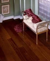 Installing Hardwood Floors On Concrete Can You Install Hardwood Flooring Over Concrete