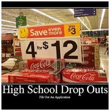 Funny Walmart Memes - mathpics joke meme humor funny mathjoke mathmeme haha pun walmart