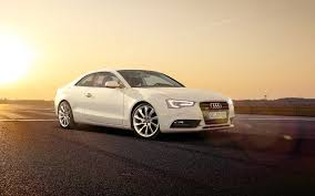 sunset audi fresh sunset audi on automobile decor ideas with sunset audi
