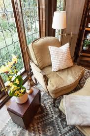 sarah barnard design pacific palisades estate